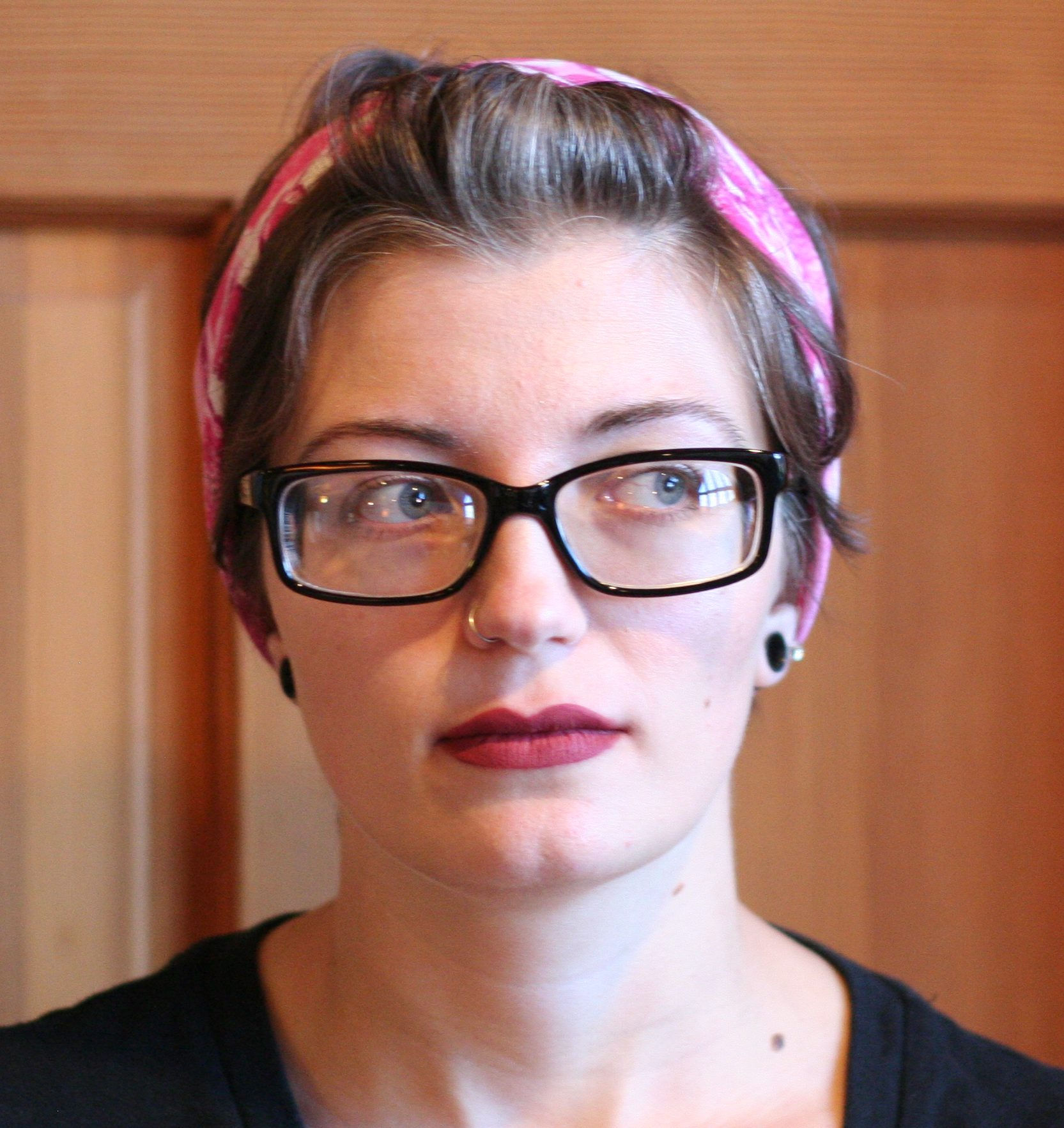 Emily Regan