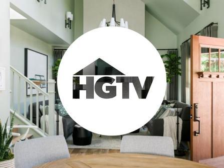 via HGTV.com